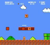 Super Mario Bros full version screenshot 2/3