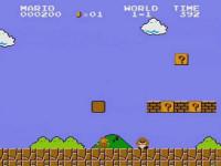 Super Mario Bros full version screenshot 3/3