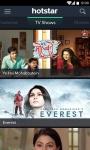 Live TV Movies V1 screenshot 2/3