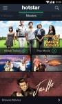 Live TV Movies V1 screenshot 3/3