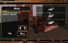 FlatMobileOut only screenshot 6/6