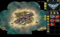 RedSun RTS Premium personal screenshot 5/6