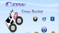 Cow Cross Racing screenshot 1/3