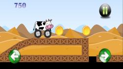 Cow Cross Racing screenshot 3/3