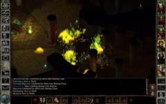 Icewind Dale Enhanced Edition special screenshot 1/6