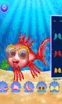 My Little Fish Mackover screenshot 4/5