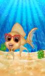 My Little Fish Mackover screenshot 5/5