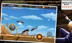 Death Worm 2 regular screenshot 5/6