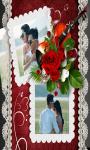 Cooooooool Love Frames screenshot 1/1