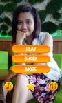 CHACHA GAME PHOTOS screenshot 2/6