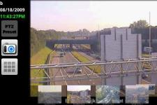 IP Cam Viewer Pro only screenshot 4/6