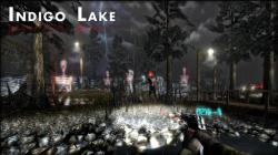 Indigo Lake customary screenshot 1/5