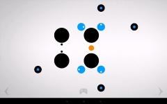 Blek source screenshot 4/6
