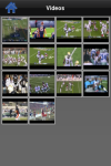 Broncos Fans screenshot 4/6