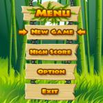 Jungle Sudoku screenshot 2/3