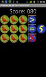 Math: Relation Operations screenshot 4/6