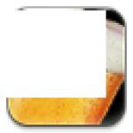 beer V1.01 screenshot 1/1