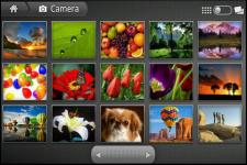 photo paint screenshot 5/6