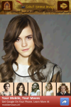 Emma Watson Fan App screenshot 5/6