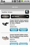 Shop screenshot 1/1