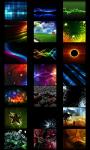 Abstract Wallpapers Free screenshot 1/3
