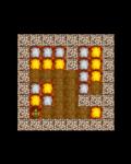 Treasure Digger screenshot 1/1