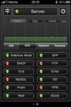Server Admin Remote screenshot 1/1