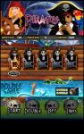 Pirate Slot Machines screenshot 2/3