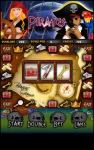 Pirate Slot Machines screenshot 3/3