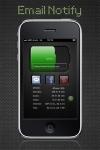 Battery Full Alert Free screenshot 1/1