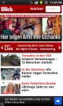 All Newspapers of Switzerland - Free screenshot 5/6
