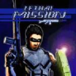 Lethal Mission screenshot 1/4