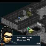 Lethal Mission screenshot 2/4