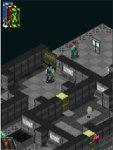 Lethal Mission screenshot 4/4