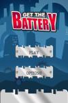 Get The Battery Gold screenshot 1/5