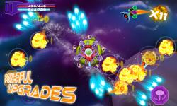 Defender 3 free screenshot 3/6