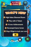 Pocket Bingo Free screenshot 2/5