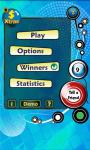 Pocket Bingo Free screenshot 3/5