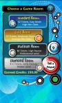 Pocket Bingo Free screenshot 4/5