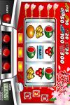 Sakura Slot Game screenshot 2/2