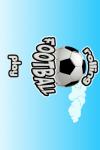 Football Goal screenshot 1/2