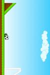Football Goal screenshot 2/2