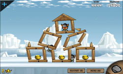 Rescue Villagers screenshot 4/6