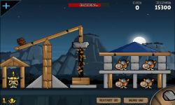 Rescue Villagers screenshot 6/6