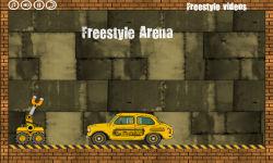 Truck Loader 2 screenshot 2/5