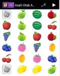 Game Grow Brain screenshot 1/3