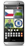 4 Pics 1 Football Player screenshot 3/4