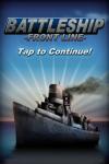 Battleship: Front Line screenshot 1/6