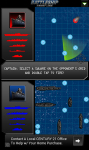 Battleship: Front Line screenshot 4/6