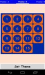 Number Puzzle Profesional screenshot 5/6